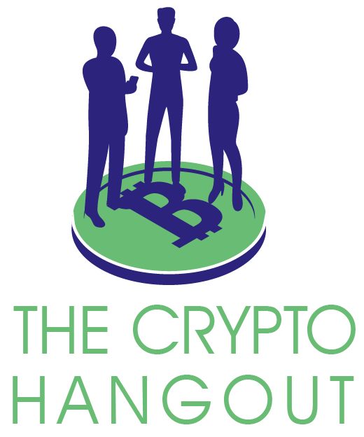 The Crypto Hangout