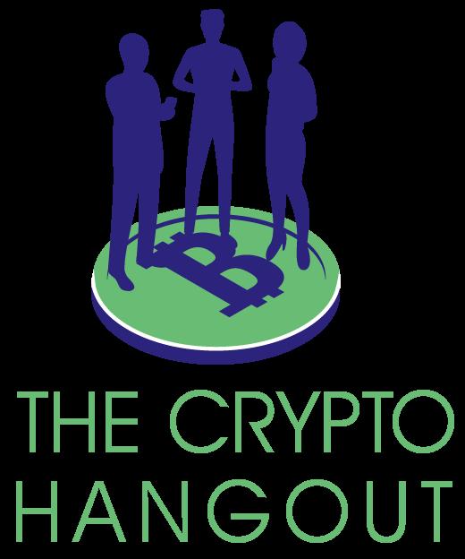 The Crypto Hangout